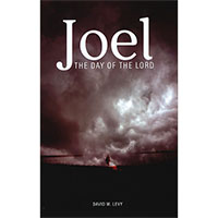 Joel: The Day of the Lord eBook - EPUB