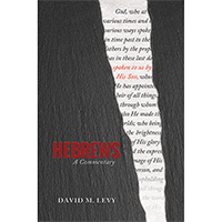 Hebrews eBook - MOBI