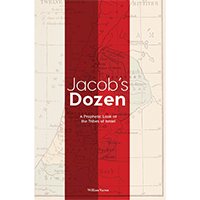 Jacob's Dozen
