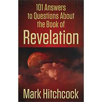 101 Answers To Questions - Revelation