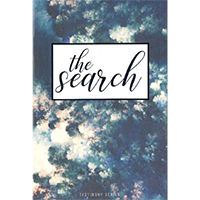 The Search (Lorna's Testimony)